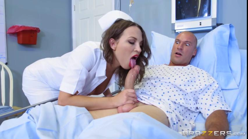 Sexy Student Fucks Teacher